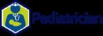 pediatrition